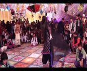 Mehak Malik Eid Gift Song Tere Lare Na Mukke Dance 2021 DK Studio Bhalwal<br/><br/><br/><br/><br/><br/>Mehak Malik Eid Gift Song Tere Lare Na Mukke Dance 2021 DK Studio Bhalwal