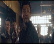 Krieg der drei Reiche ist ein Actionfilm aus dem Jahr 2021 von Ye Luo mit Mike Ho, Tianye Li und Sikai Nan.<br/><br/>Mehr dazu: <br/>https://www.moviepilot.de/movies/god-of-war-zhao-zilong