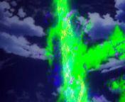 Kyuukyoku Shinka shita Full Dive RPG ga Genjitsu yori mo Kusoge Dattara cap 12 sub español