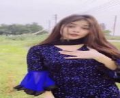 """Romantic Bangla song . BangladaseVairal Song <br/><br/>viral, Daily motion viral, Beast Hindi song, Beast Hindi song<br/><br/>Disclaimer:<br/>=========<br/>This channel may use somecopyrighted materials/video without specific authorization of the owner but contents used here falls under the """"Fair Use""""<br/>Copyright Disclaimer under Section 107 of the Copyright Act 1976, allowance is made for \"""