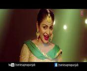 Song: Laung Laachi<br/>Movie: Laung Laachi<br/>Singer: Mannat Noor<br/>Composition: Aman Jay<br/>Mix & Master: Sameer Charegaonkar<br/>Music: Gurmeet Singh<br/>Lyrics: Harmanjit<br/>Star Cast:Ammy Virk, Neeru Bajwa, Amberdeep Singh, Veet Baljit, Amrit Maan & Others <br/>PRODUCERS – Bhagwant Virk, Nav Virk <br/>Co- PRODUCER – Aswani Kumar Sharma.<br/>DOP- Sandeep Patil<br/>STORY, SCREENPLAY& DIALOGUE– Amberdeep Singh.<br/>Directed by Amberdeep Singh<br/>AssociateDirector – Vakil Singh<br/>BACK GROUND Score – Gurmeet Singh, Sandeep Saxena.<br/>CHOREOGRAPHY –Arvind Thakur, Ritchie Burton<br/>EDITOR – Sadik Ali Shaikh. <br/>CHIEF ASSISTANT - KHUSHBIR MAKNA<br/>COSTUME DESIGNER– Nitasha Bhateja Roy<br/>PRODUCTION DESIGN- Mrinal G Das, Alok Halder.<br/>Line Producer – Virasat Film. <br/>Visual Promotion – Just RightStudioz.<br/>Publicity Stills :- Harjeet Singh.<br/>DI : - Pixel D. Colourist – Santosh Pawar (santy)<br/>Sound Mixing:- Joe Rodrigues.<br/>Post Production Controller :- Varun Bansal.<br/>Music :....................<br/>Worldwide distribution........................<br/>