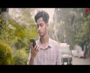 ভেলকিশালা is a bengali funny natok .<br/>Amazing youtuber Prottoy Heron and Sk rayhan abdullah performs here .<br/><br/>Please watch the full Drama and subscribe us.<br/><br/>Produce: Azim Tuku , Adnan Ahmed Sany.<br/><br/>Cast- Prottoy Heron , Syeda Nipa , Towhid Hasan , Towhidul Islam and many more.<br/>Guest artist - Sk Rayhan Abdullah<br/><br/>Director : Mohammad Sakib Al Islam<br/>D.O.P .Edit and Color :Mohammad Sakib Al Islam<br/>Story and Script :Towhidul Islam and Mohammad Sakib Al Islam<br/>Chief-Assistant Director:- Towhidul Islam<br/>Assistant Director- Towhid Hasan RiFat Rony Tushar<br/>Production- Hashtag Brothers<br/>Poster Design : Abdul Monem Asraf Shanto<br/><br/>BANGLA FUNNY NATOK - ভেলকিশালা - PROTTOY HERON<br/>BANGLA FUNNY NATOK - ভেলকিশালা - PROTTOY HERON<br/>BANGLA FUNNY NATOK - ভেলকিশালা - PROTTOY HERON<br/>BANGLA FUNNY NATOK - ভেলকিশালা - PROTTOY HERON<br/>BANGLA FUNNY NATOK - ভেলকিশালা - PROTTOY HERON<br/><br/>keywords : bangla new funny videobangla funny natokbangla funny comedy natok 2019bangla short filmnew funny video new short film 2019 bangla funny video<br/>funny videosVelkishala ভেলকিশালা <br/><br/>Social Links :-<br/>Director's Profile : https://www.facebook.com/sakib.alisla...<br/>Assistant director's profile : https://www.facebook.com/tom.boy.786<br/><br/>Warning Anti Piracy :-<br/>This content is original and copyright to Hashtag Brothers.Any unauthorized reproduction, redistribution or re-upload is strictly prohibited of this material. Legal action will be taken against those who violate the copyright.<br/><br/>©Hashtag Brothers. All Rights Reserved By Hashtag Brothers.<br/><br/>#ভেলকিশালা <br/>#Prottoy_heron<br/>#prottoy_heron_new_natok<br/>#sk_rayhan_abdullah<br/>#funny_video<br/>#Bangla_Natok<br/>#bangla_new_natok<br/>#bangla_Natok_2019<br/>#Bangla_new_funny_video<br/>#Velkishala <br/>#bangla_funny_Natok_2019<br/>#Hashtag Brothers
