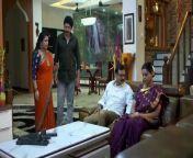 Sathya 26-08-2020 Zee Tamil Tv Full Video<br/><br/>Sathya 25-08-2020 Zee Tamil Tv Full Video :