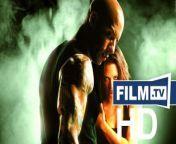 Vin Diesel findet Triple xXx 3 zu kurz (2016)<br/><br/>Alle Infos: https://www.film.tv/go/35220<br/><br/>▶ Abonniere uns! https://www.film.tv/go/530<br/>Like uns auf Facebook: https://www.facebook.com/film.tv<br/>Folge uns auf Twitter: https://twitter.com/filmpunkttv1<br/>Abonniere uns bei Instagram: https://www.instagram.com/film.tv