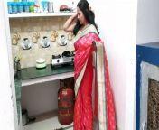 Saree draping in kitchen with new orange and golden combination <br/><br/>new natok, Bangla new natok, new Bangla natok, Bangla natok u0026 telefilm, new telefim, new comedy natok, new funny natok, new romantic natok, Bangla new natok 2021, female, motion rock new natok, kajal arefin ome new valentine natok, ome new funny natok, ome new comedy natok, Sufia Shathe new funny natok, Sufia Shathe new valentine natok, Bangla new video, Bangla new natok, Bangla new valentine natok, Sufia Shathe new funny natok, Sufia Shathe newfunny natok, new funny natok<br/>short film, web series, film, movies, Bangla movie, Bangla movie, New web series, Bangla short film, New Bangla short film, movie, Bangla movies, movie, Bangla short film, 2021 New movies, Bangla film, romantic movie, New adult web series in 2021, New short films, Bangla movies, Bangla film, Bangla short film, Bangla movie, short movie, romantic short film, Bangla, Bangla New short movie in 2022<br/><br/>Saree Lovers Key Words:<br/>saree wearing, indian girls, saree draping, how to wear saree, saree, satin saree draping, satin saree wear, saree wear, saree wearing tutorial, satin silk saree draping, saree kaise pahnte hai, silk saree wearing, how to wear satin saree, how to wear saree perfectly, saree drape, wear, saree draping for slim look, sari, sarees, indian, saree kaise pahnte hain, jiilahub, elegant, blouse, traditional, bride, stylist, for beginners, waist, lahenga, saree designs, how to, wedding, anaysa, new<br/>web series मस्तराम, Mastraam, Full Episode, Dangal, Crime Patrol, Crime Alert, Savdhaan India, Ullu, Ullu Originals, Crime Show, Play Digital Originals, Play Digital, Latest Web Series, Original Web Series, New Web Series, Full Web Series, Hindi Web Series, Hindi Movie, Latest Movie, Full Video, Hindi Video, Fashion, Automobile, Cars, Food, Beauty, hind movie, latest movie, bollywood movie, comedy scenes, comedy clip, ullu web series<br/>