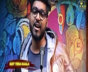 Song : Suit Tera Kala<br/>Singer : Ahsan<br/>Label : T-Series Haryanvi punjabi<br/>suit tera kala, suit tera kala song, suit tera kala haryanvi song, suit tera kala by ahsan khan, new haryanvi songs haryanavi 2021, Ankh Se Ktili Teri, latest haryanvi songs, new haryanvi songs, haryanvi, latest haryanvi songs 2021, new haryanvi songs haryanavi, new haryanvi songs 2021, new ragni 2021, haryanvi ragni songs 2021, ragni, hit ragni, latest haryanvi song 2021, 2021, new, suit tera kala kala, suit tera kala naya video 2020. malta, malta song, malta haryanvi song, malta amit saini rohtakiya, malta amit saini, amit saini rohtakiya, amit saini rohtakiya new song, amit saini rohtakiya song, new haryanvi songs, amit saini rohtakiya new song 2021, new haryanvi songs haryanavi 2021, amit saini song, amit saini, new year song, 2021, new, haryanvi, songs, haryanvi songs 2021, latest haryanvi songs, amit saini rohtakiya new songs, haryanvi songs amit saini rohtakiya, amit saini rohtakiya malta, peg mote mote. new haryanvi songs haryanavi 2020, haryanvi songs haryanavi 2020, Wish, 52 gaj ka daman, Haryanvi Song, Diler Kharkiya Song, Moto Song, Ha Karde Meri Moto song, Wish Haryanvi Song, Haryanvi Songs Haryanavi, Diler Kharkiya Wish Haryanvi song, ginni kapoor songs, ginni kapoor, Haryanvi Songs, Haryanvi Songs 2020, New Haryanvi Songs, New Haryanvi Songs Haryanavi 2020, Latest Haryanvi Song, moto diler kharkiya, Moto 2 song, renuka panwar, renuka panwar songs. gajban, gajban pani ne chali, gajban sapna chaudhary, gajban pani ne chali remix, gajban pani ne chali dance, gajban pani le chali sapna choudhary, gajban pani ne chali original song, gajban vishavjeet, gajban vishvajeet choudhary, gajban 2, gajban 2 dance, new haryanvi songs, new haryanvi songs haryanavi 2020, gajban video, gajban ki video. chatak matak, chatak matak song, chatak matak haryanvi, chatak matak sapna choudhary, chatak matak renuka panwar, sapna choudhary, renuka panwar, sapna choudhary songs, sapna choudhary new song, renuka panwar songs, renuka panwar new dance, haryanvi, songs, haryanavi, new haryanvi songs haryanavi 2020, haryanvi songs, haryanvi songs 2020, new haryanvi songs 2020, latest haryanvi songs 2020, new haryanvi, haryanvi dj songs, gaj ka ghunghat, matak matak. 52 gaj ka daman, 52 Gaj Pranjal Dahiya, Pranjal Dahiya Songs, Haryanvi Songs, Haryana, Desi Songs, latest haryanvi songs, Renuka Panwar, New haryanvi songs, Renuka Panwar songs, haryanvi, rajasthani, pranjal dance videos, dahiya, gaj, daman, daman song, olha, olhaa, gajban pani, snack video, snack viral song, matak chalungi, 52 gaj ka daman dance, bawan gaj ka daman, 52 gaj ka daman matak chalungi, dj songs 2020, dj song, haryanvi dj song.<br/>T-Series.