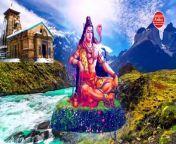 ओम नमः शिवाय   शिव जी का मनमोहित कर जाने वाला भजन   Om Namah Shivaya   Avinash Karn, Tara Devi<br/><br/>Album - Om Namah Shivay<br/>Song - Om Namah Shivay<br/>Singer - Avinash karn, Tara Devi<br/>Music - Amit Singh<br/>Lyrics - Sukhdev Nishad<br/>Label - Ambey Bhakti<br/>Parent Label(Publisher) - Shubham Audio Video Private Limited<br/>SN DVT-691<br/>