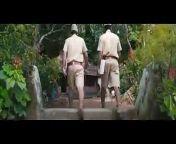 Kurup Malayalam Teaser _ Dulquer Salmaan _ Srinath Rajendran _ Wayfarer Films _ MStar Entertainments