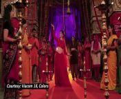 Cezanne Khan makes his small screen comeback in Shakti as Harman, will be seen romancing Rubina Dilaik's character Saumya.