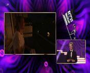 Jada - I'm Back & Nudes | ZULU Awards 2021 | TV2 Play - TV2 Danmark