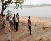 Days after the dead bodies of suspected Covid-19 victims were spotted floating on the river Ganga, Uttar Pradesh DGP has released the list of recovered bodies, claiming that only 39 bodies were recovered from rivers. However, ground reports put forward a different picture.