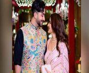 Jasmin Bhasin's Sizzling look in Dishul's Party goes viral.Watch Out<br/><br/>#RahulVaidya #DishaParmar #JasminBhasin