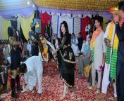 Aa Asaday Haal Sajna Deikh Wanj_Urwa Khan_Latest Dance Video 2021_