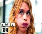RARE BEASTS Trailer 2021 Billie Piper Romance Comedy Movie