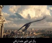 la afareye fi videoFullsong | Best Arabic Song | Best Viral Song Music Video <br/><br/><br/>Published on- 20.08.2021<br/><br/><br/>About This video.....<br/><br/>la afareye fi videoFullsong | Best Arabic Song | Best Viral Song Music Video <br/><br/><br/>About This Channel.....<br/><br/>#10xmusic #Officialmusicvideo #bestinmusic <br/><br/>Best in music, music dj, music mg, music styles, music via, music video, music music, music 2021, music song, music, music video song, music video, music video 2021, music video gana, music video status, music video reaction, new song 2021, new song, new song hindi, new song 2021 hindi, new song punjabi, new song dj, new song status, new song 2021 punjabi, rap song 2021, rap song dj, rap song new, rap song, rap song hindi, rap song status, rap song kannada, rap song english, official video, official video 2021, official video song 2021, official video song hindi, official video status, official video hindi, official video new, official video music, official video song 2020, official video punjabi song, hip-hop song, hip-hop song hindi, hip-hop song english, hip-hop songs to dance to, hip-hop songs tamil, hip-hop song 2021, hip-hop song remix, hip-hop song nepali, hip-hop song lyrics, hip-hop song, pop song, pop songs 2021, pop songs hindi, pop songs english, pop song nepali, pop songs 2020, pop song punjabi, pop songs 90s, pop songs telugu, pop song tamil, 2021 new song, 2021 new song punjabi, 2021 new songs telugu, 2021 new song hindi, 2021 new song bhojpuri, 2021 new songs tamil, 2021 new song dj, 2021 new song gujarati, 2021 new song dj remix, 2021 new song video, remix songs, remix songs tamil, remix song dj, remix songs hindi, remix song punjabi, remix song status, remix song new, remix song gujarati, remix song 2021, remix songs english<br/><br/><br/>Please Follow On Dailymotion channel <br/><br/>In this channel upload every day a new music video. <br/><br/> Thank you <br/> Keep a love & support