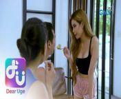 Aired (August 29, 2021): Tila naka-jackpot sina Tom at Dick nang dumating ang bagong tenant nilang si Gery na sexy na, yummy pa... kung magluto!