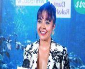 Devoleena Bhattacharjee Exclusive Interview to know more watchout the Interview<br/><br/>#DevoleenaBhattacharjeeInterview #BiggBoss15DevoleenaBhattacharjee #DevoOnBiggBoss15
