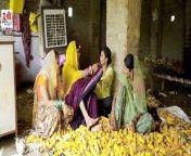 मारवाड़ी लुगाया रा गफ : बेटी और मां की दील भरी कहानी || राजस्थानी कॉमेडी || Marwadi Comedy - FULL HD Video || Desi Comedy Short Films/Movies<br/><br/><br/>Producer : Bhagchand Rawat Saimala - 09928657383 <br/>कलाकार : पायल,आसींद, देवली<br/>Presented By : Shree Dev Music Saimala<br/>Digital Partner : Anita Films<br/>Menege By : Chhagan Purohit<br/><br/>➩©copyright : Anita Films<br/><br/>if you want to Book any Celebrity for Stage Show, Super Star Night, Live Program, Jagaran, Mata ki Chowki, Bhakti Sandhya, Ticket Show, Orchestra, Road show, Public Show, Shadi Vivah Show, Hindi, Bhojpuri, Marathi, Gujarati, Marwadi, Hariyanvi, Rajasthani, Punjabi, Bhojpuri Super Star & Bollywood Super Star Hero, Heroine, Singer New & Latest Ranga Rang Program, Shivratri, Ramnavmi, Navratri, Bhajan Sandhya, u can contact us For Stage Show, Super Star Night, Jagran, Program U Can Call Us if u ant to make & release Audio-Video you can contact us 09082863535 <br/><br/>other channels<br/>➩ Subscribe - https://goo.gl/6uQSTs<br/>➩ Facebook Page - https://goo.gl/wXyowd<br/>➩ Dailymotion - https://goo.gl/J302B3<br/><br/>#payalrangilicomedy <br/>#dineshchellacomedy<br/>#bhanwaridevicomedy<br/>#RajasthaniComedy<br/>#RajasthaniComedyVideo<br/>#rajasthanidesicomedy2021<br/>#MarwadiComedy<br/>#MarwadiComedyVideo<br/>#ComedyVideo<br/>#AnitaFilms