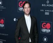Armie Hammer has reportedly checked into a rehab clinic in Florida to seek help for \