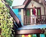 Teri Pyari Pyari Do Akhiyan (Original Song) - Sajjna - Bhinda Aujla & Bobby Layal Feat. Sunny Boy