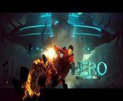Hero Gayab Mode On   4th June 2021 Full Ep 127<br/>Hero Gayab Mode On   4th June 2021 Full Ep 127<br/>Hero Gayab Mode On   4th June 2021 Full Ep 127
